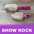 Rock&Dog Show Rock