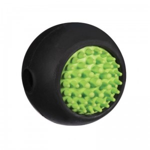 JW Pet Grass Ball L