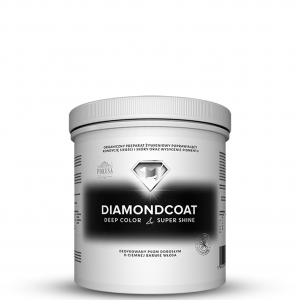 POKUSA DiamondCoat DEEP COLOR & SUPER SHINE 1000g