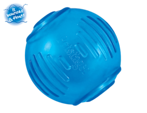 Petstages Orka Tennis Ball - ok 6,5 cm