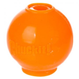 Chuckit! Hydro Freeze Ball L
