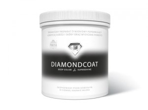 ważne do 22.04.20 POKUSA DiamondCoat DEEP COLOR & SUPER SHINE 180g