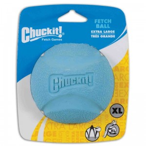 Chuckit! FETCH BALL XL