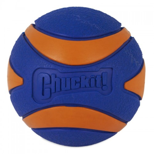 Chuckit! Ultra Squeaker Ball XL