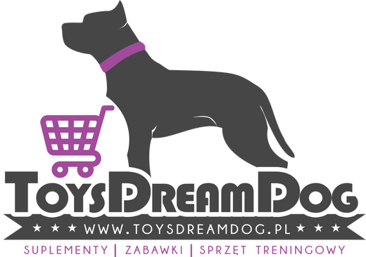 Toys Dream Dog